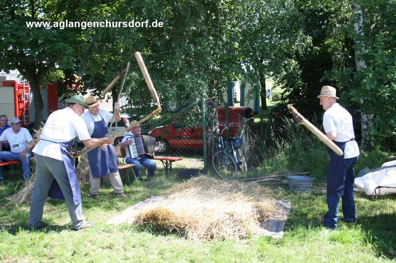img_7538-andere