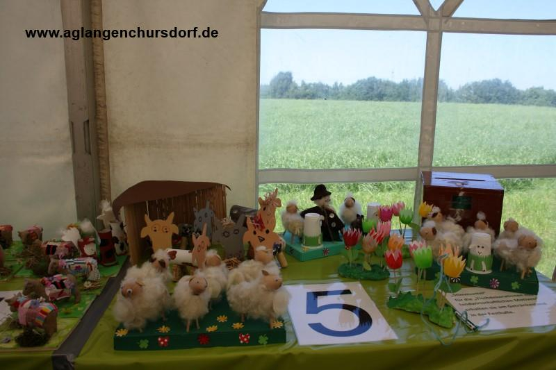 img_7575-andere