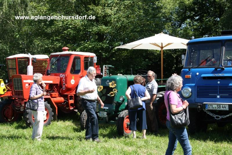 img_7634-andere