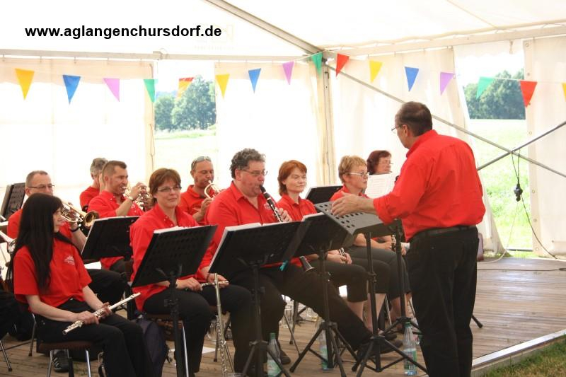 img_7775-andere