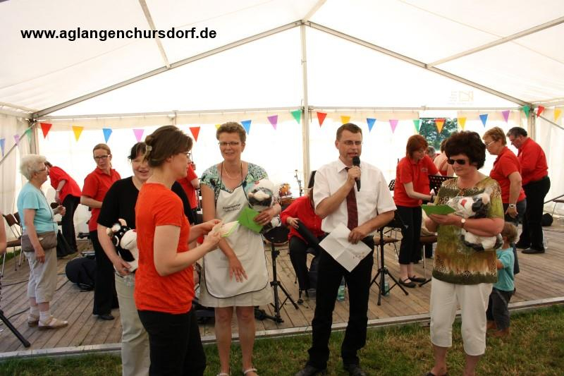 img_7787-andere