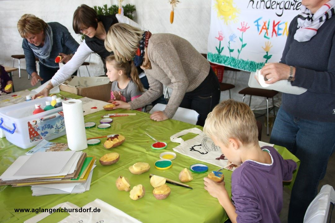 img_4323-andere