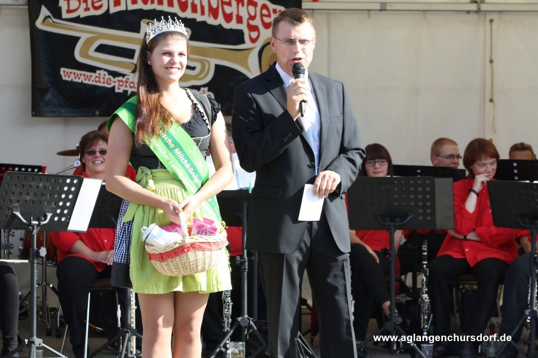 img_4378-andere
