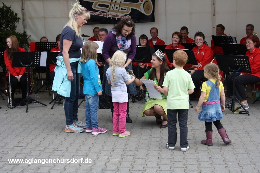 img_4467-andere
