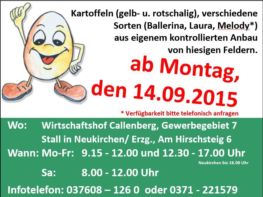 Kartoffelverkauf_15