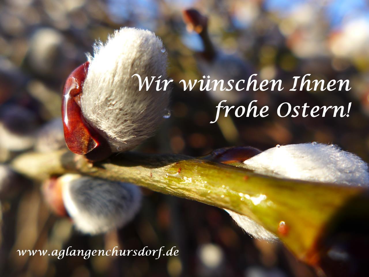 Ostern_16