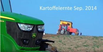 v_Kart_2014_kK